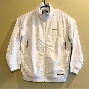 Ecko Unlimited Defined by Design Jacket